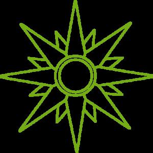 rana-location-logo stern