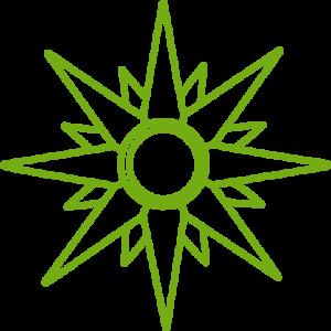 ana-location stern logo