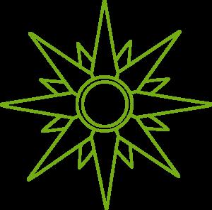 logo-rana-location ein stern